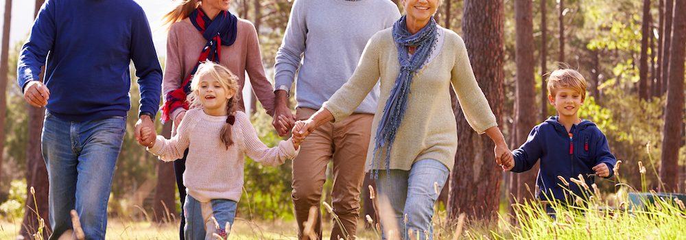 life insurance Roseville CA