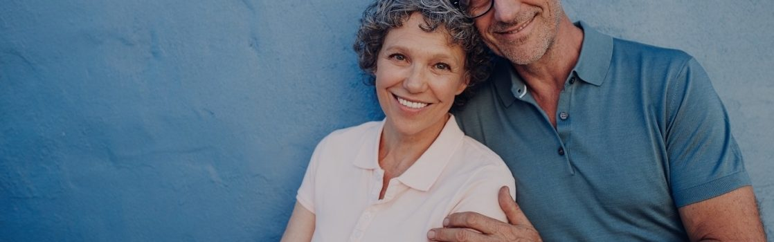 senior insurance Roseville CA