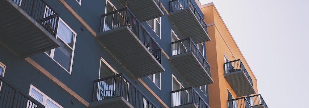 renters insurance Roseville CA